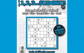 123-sudoku