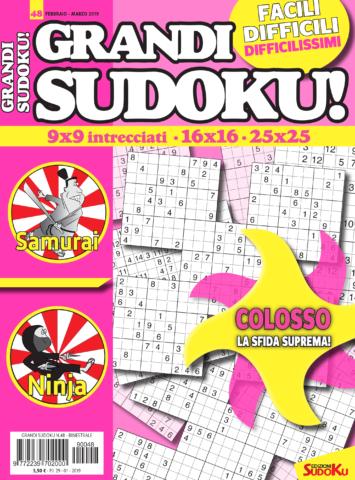 Grandi Sudoku 48_COVER_806C-1