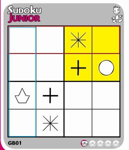 juniorsimboli1