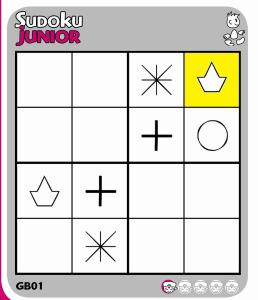 juniorsimboli3