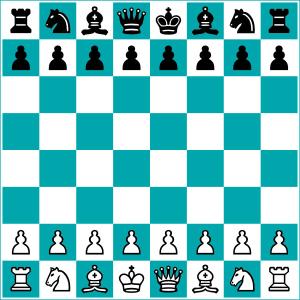 scacchi0