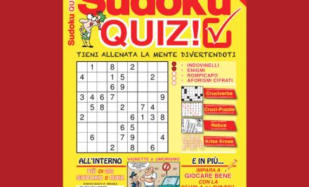 sudoku-quiz