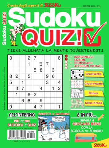sudoku_quiz_19_cover_alta_EDI_802C-1