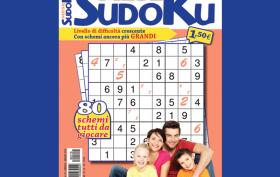 sudoku-mese