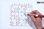 Il tutorial di Settimana Sudoku 661