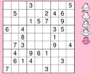 sudoku XYwing Mancuso